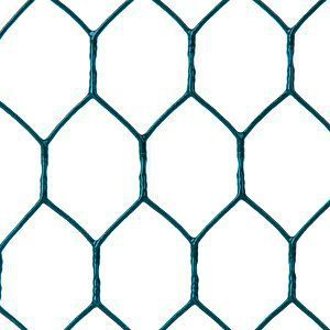 Hex Netting