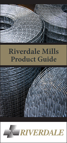 product-guide